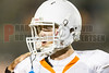 Boone Braves @ Winter Park Wildcats JV Football -  2014- DCEIMG-7725