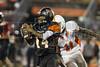 Boone Braves @ Winter Park Wildcats JV Football -  2014- DCEIMG-7712
