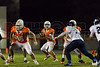 Dr  Phillips Panthers @ Boone Braves JV Football -  2014 - DCEIMG-8931