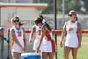West Orange Warriors @ Boone Braves Varsity Football - 2014- DCEIMG-1517