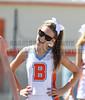 West Orange Warriors @ Boone Braves Varsity Football - 2014- DCEIMG-1533