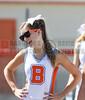 West Orange Warriors @ Boone Braves Varsity Football - 2014- DCEIMG-1534
