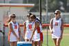 West Orange Warriors @ Boone Braves Varsity Football - 2014- DCEIMG-1516