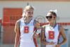West Orange Warriors @ Boone Braves Varsity Football - 2014- DCEIMG-1540