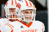 Boone Braves @ Dr  Phillips Panthers Varsity Football -  2014 - DCEIMG-9176