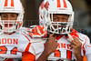 Boone Braves @ Dr  Phillips Panthers Varsity Football -  2014 - DCEIMG-9185