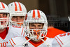 Boone Braves @ Dr  Phillips Panthers Varsity Football -  2014 - DCEIMG-9180