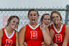 Boone Braves @ Dr  Phillips Panthers Varsity Football -  2014 - DCEIMG-9203