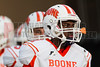 Boone Braves @ Dr  Phillips Panthers Varsity Football -  2014 - DCEIMG-9183