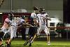 Winter Park Wildcats @ Boone Braves Varsity Football -  2014 - DCEIMG-8117