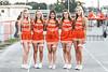 Cypress Creek Bears @ Boone Braves Varsity Football  -  2014 - DCEIMG-8185
