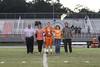 Cypress Creek Bears @ Boone Braves Varsity Football  -  2014 - DCEIMG-8200