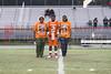Cypress Creek Bears @ Boone Braves Varsity Football  -  2014 - DCEIMG-8195