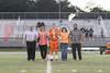 Cypress Creek Bears @ Boone Braves Varsity Football  -  2014 - DCEIMG-8199