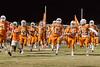 Cypress Creek Bears @ Boone Braves Varsity Football  -  2014 - DCEIMG-6206