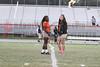 Cypress Creek Bears @ Boone Braves Varsity Football  -  2014 - DCEIMG-8191