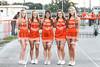 Cypress Creek Bears @ Boone Braves Varsity Football  -  2014 - DCEIMG-8184