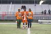 Cypress Creek Bears @ Boone Braves Varsity Football  -  2014 - DCEIMG-8193