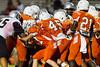 Olympia Titans @ Boone Braves Varsity Football 2014 DCEIMG-0490