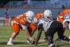 Olympia Titans @ Boone Braves Varsity Football 2014 DCEIMG-3138