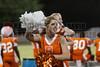 Olympia Titans @ Boone Braves Varsity Football 2014 DCEIMG-3262
