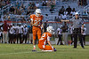 Olympia Titans @ Boone Braves Varsity Football 2014 DCEIMG-3151