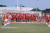 Olympia Titans @ Boone Braves Varsity Football 2014 DCEIMG-3068