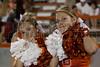 Olympia Titans @ Boone Braves Varsity Football 2014 DCEIMG-3239