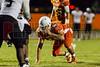 Olympia Titans @ Boone Braves Varsity Football 2014 DCEIMG-0543