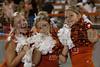 Olympia Titans @ Boone Braves Varsity Football 2014 DCEIMG-3240