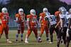 Olympia Titans @ Boone Braves Varsity Football 2014 DCEIMG-3128