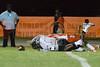 Olympia Titans @ Boone Braves Varsity Football 2014 DCEIMG-3299