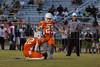 Olympia Titans @ Boone Braves Varsity Football 2014 DCEIMG-3152
