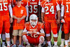 Olympia Titans @ Boone Braves Varsity Football 2014 DCEIMG-0205