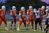 Olympia Titans @ Boone Braves Varsity Football 2014 DCEIMG-3127