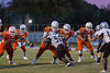 Olympia Titans @ Boone Braves Varsity Football 2014 DCEIMG-3130