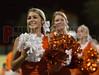 Olympia Titans @ Boone Braves Varsity Football 2014 DCEIMG-3265