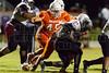 Olympia Titans @ Boone Braves Varsity Football 2014 DCEIMG-0537