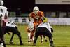 Olympia Titans @ Boone Braves Varsity Football 2014 DCEIMG-0369