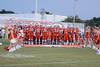 Olympia Titans @ Boone Braves Varsity Football 2014 DCEIMG-3067
