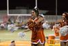 Olympia Titans @ Boone Braves Varsity Football 2014 DCEIMG-3260