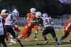 Olympia Titans @ Boone Braves Varsity Football 2014 DCEIMG-3139
