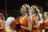 Olympia Titans @ Boone Braves Varsity Football 2014 DCEIMG-3266