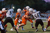 Olympia Titans @ Boone Braves Varsity Football 2014 DCEIMG-3140