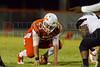 Olympia Titans @ Boone Braves Varsity Football 2014 DCEIMG-0419