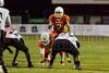 Olympia Titans @ Boone Braves Varsity Football 2014 DCEIMG-0368