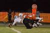 Olympia Titans @ Boone Braves Varsity Football 2014 DCEIMG-3296
