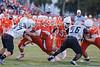 Olympia Titans @ Boone Braves Varsity Football 2014 DCEIMG-3109