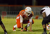 Olympia Titans @ Boone Braves Varsity Football 2014 DCEIMG-0420