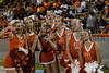 Olympia Titans @ Boone Braves Varsity Football 2014 DCEIMG-3243